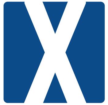 Intrazix Logo