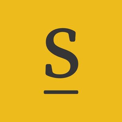 Si Novi Logo