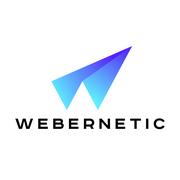 Webernetic Family Logo