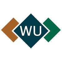 Ward & Uptigrove Logo