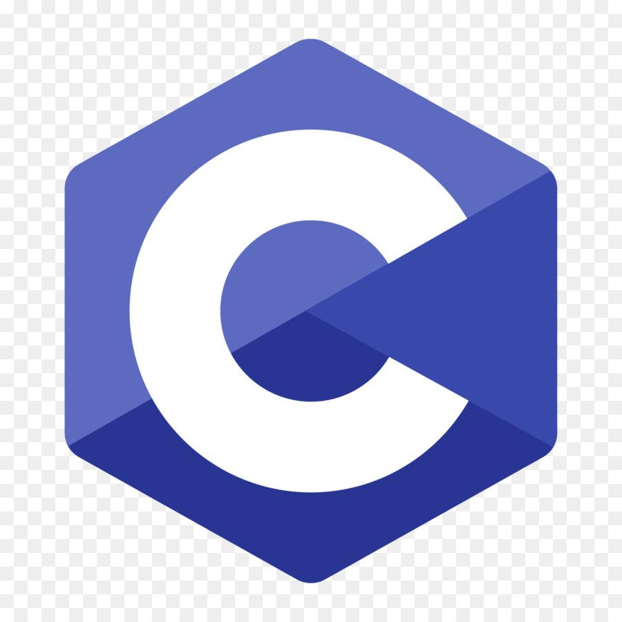 Cloud Ethiopia: Ethiopian Website Design & Development Logo