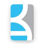 Robert Arthur Designs, LLC Logo