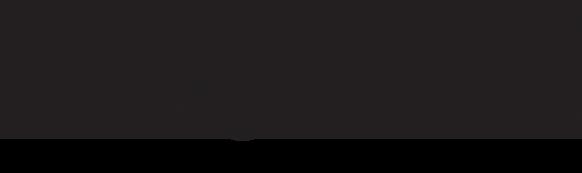 King & Company, CPA Logo