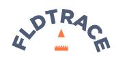 FLDTRACE Logo