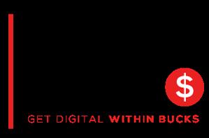 Within Bucks Logo