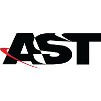 AST LLC Logo