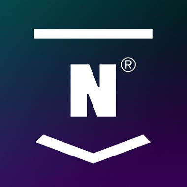 NIVAS Logo