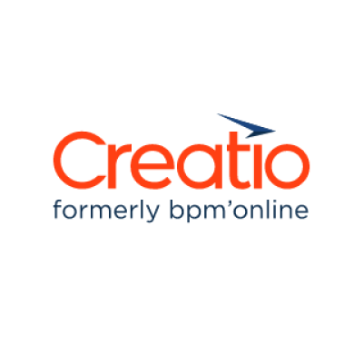Marketing CreatioLogo