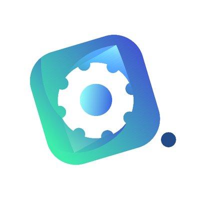 TecSynt Solutions Logo