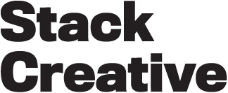 Stack Creative Logo