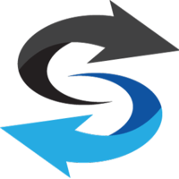 Synic Software Logo