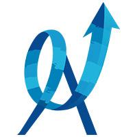 Auxesis Infotech Pvt. Ltd. Logo
