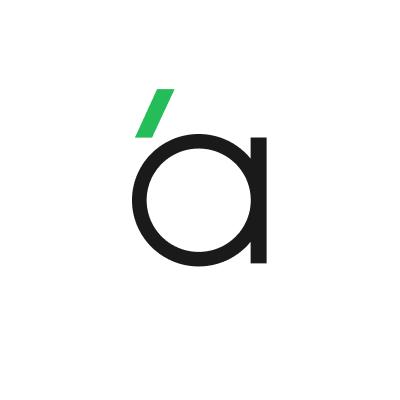 Edvantis Logo