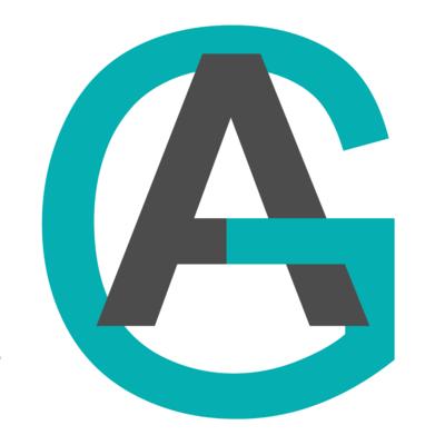 Gogalex Logo