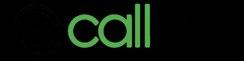 Call Cici Logo