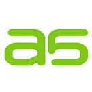 A5 Mobile Development Logo
