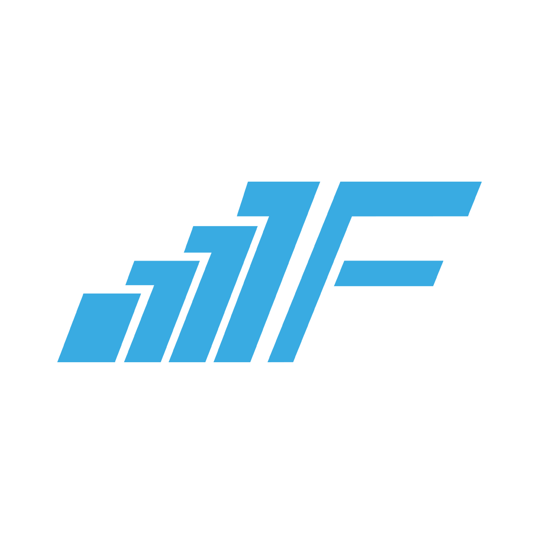 FounderScale Logo