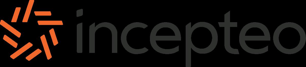 Incepteo Logo