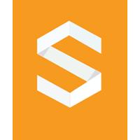 Sancrisoft Logo