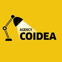 Coidea Agency Logo