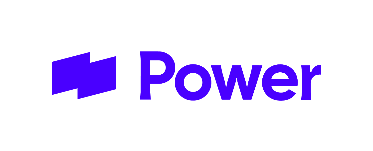 Power Digital Marketing Logo