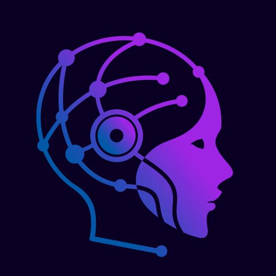 Product Mind Logo