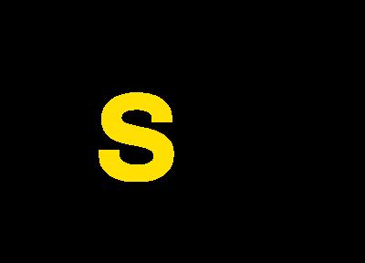 Stellar Social Media Marketing Logo
