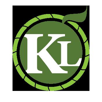 Key Lime Photography & Video Logo