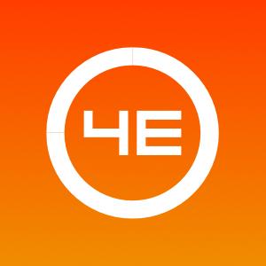 4e Agency Logo