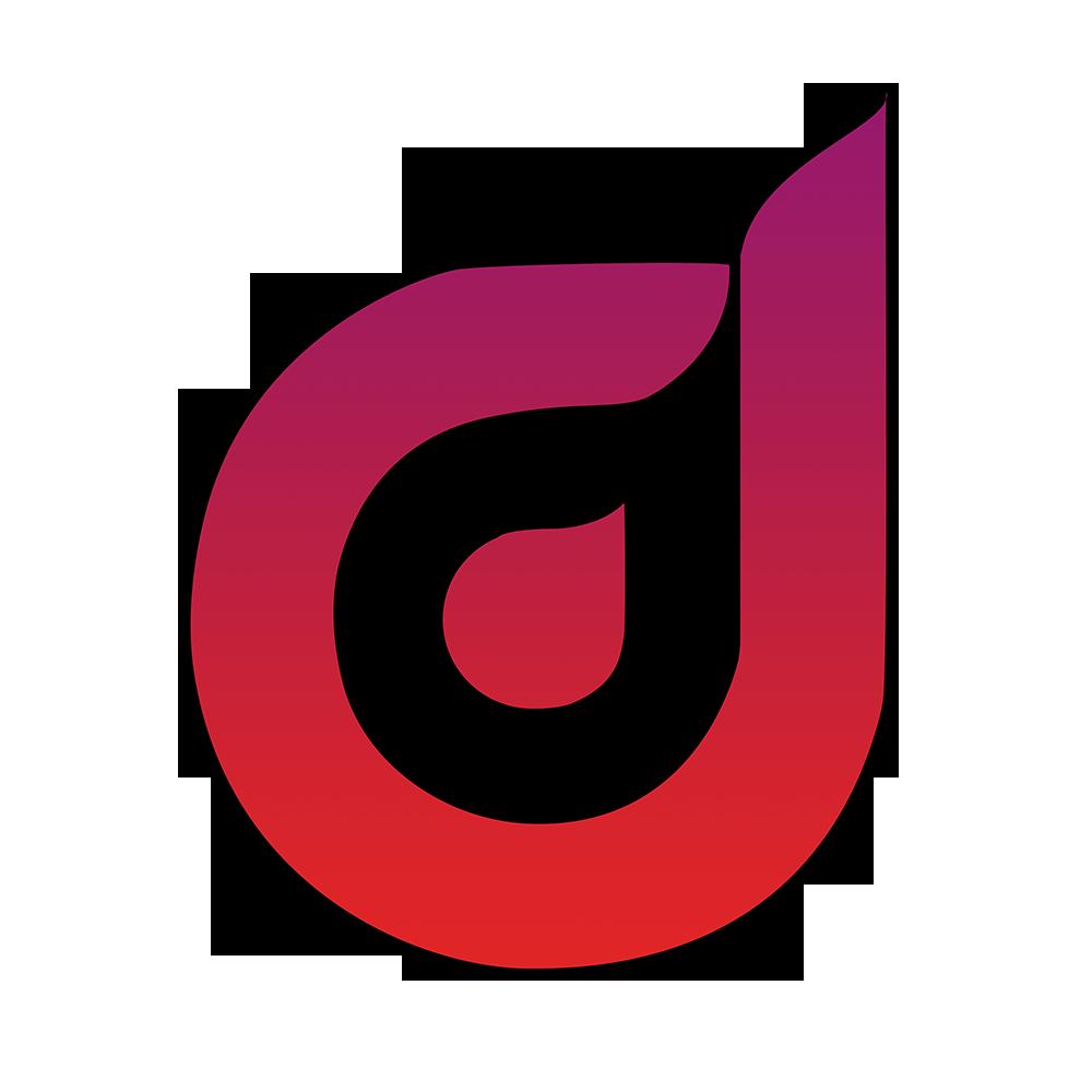 Dezigndia Logo