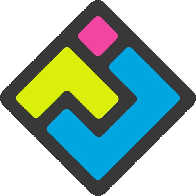 codelab303 Logo