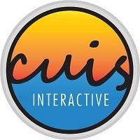 Cuis Interactive Logo