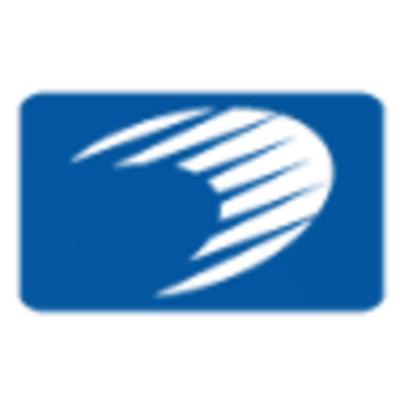 Avaunt Technologies Inc Logo