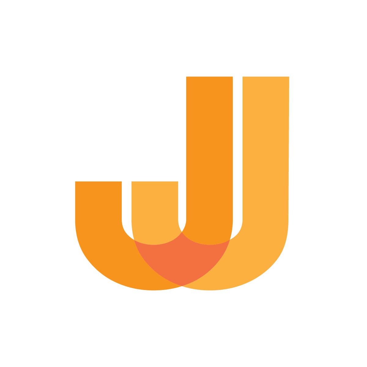 Jeanette Johnson Art & Design Logo