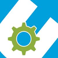Pinwilz - Unifiweb - Winston Salem Logo