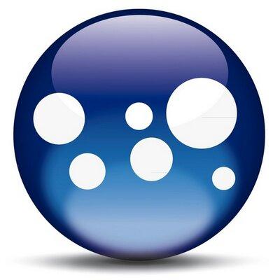 Mobivery Logo