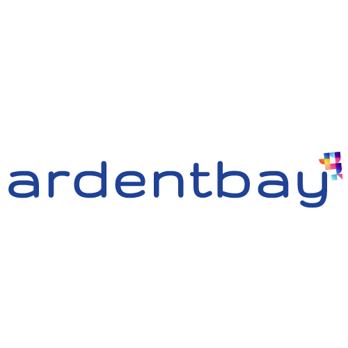 ardentbay Logo