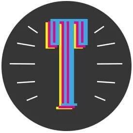 Thinkivity Logo