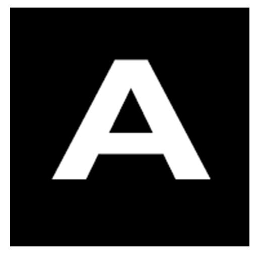 Armix Group Logo