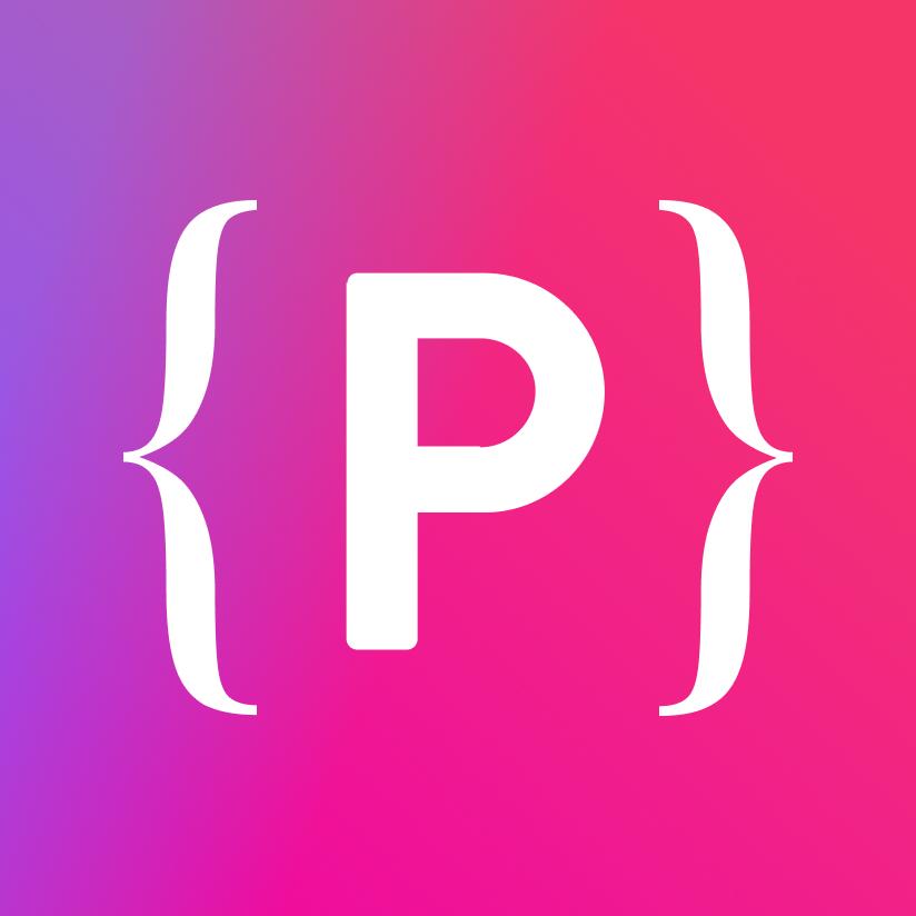 Pixel Palace Pty Ltd Logo