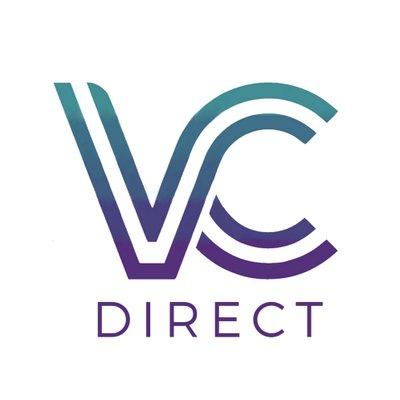 VC Direct Inc