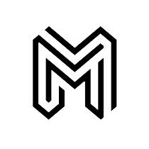 MORAD Creative Agency Logo