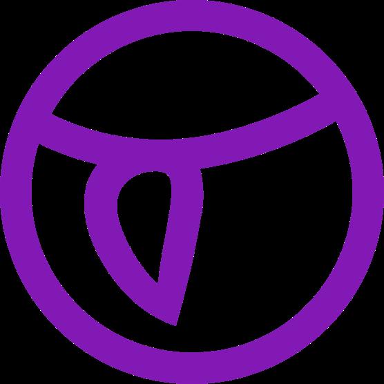 Bozka Design Logo