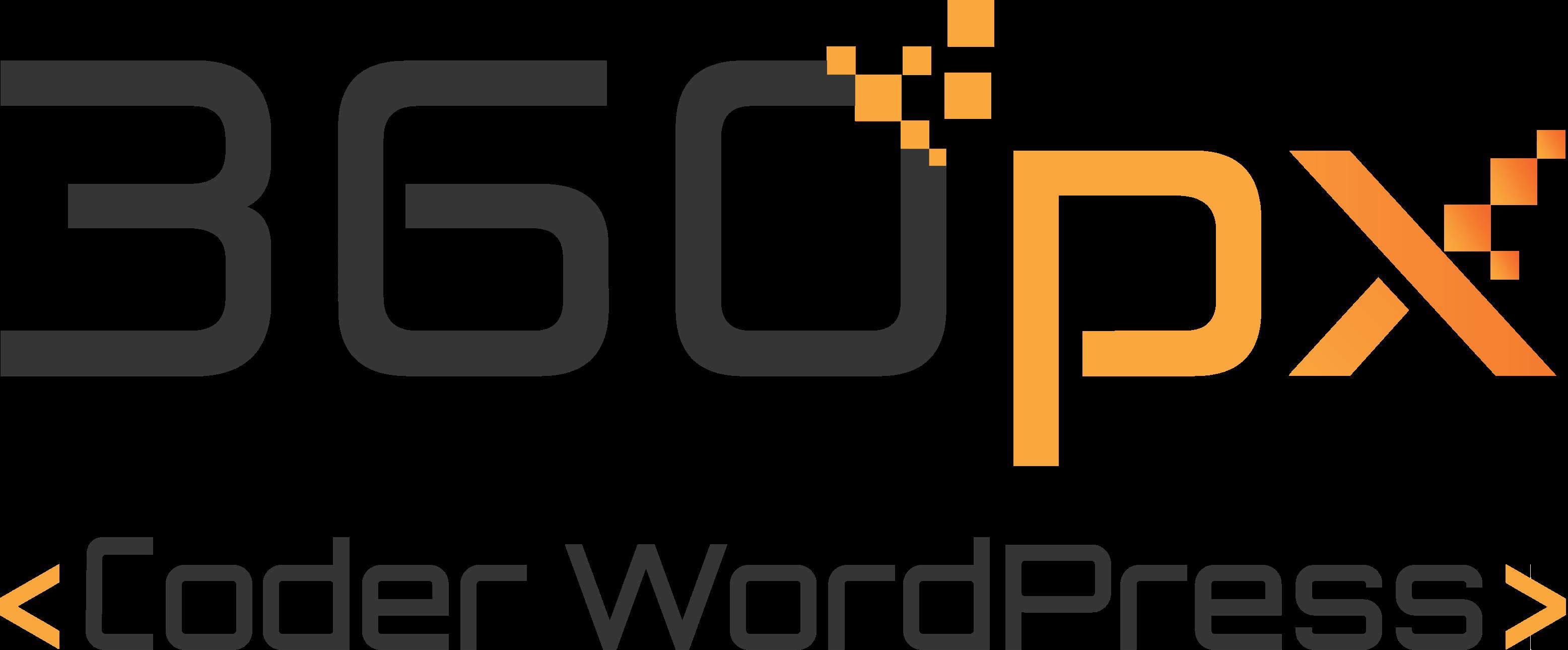 360px Logo