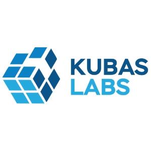 KUBAS Labs Logo