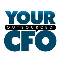 Your Outsourced CFO Logo