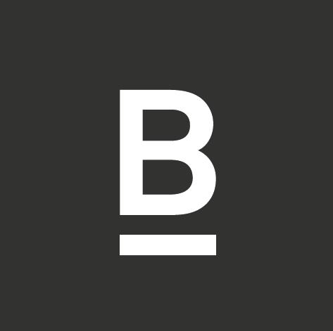 Bluecell Logo