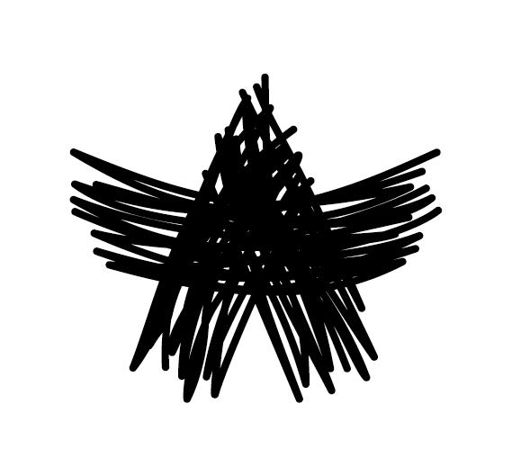 Artemov Studio Logo