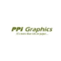 PPI Graphics Logo