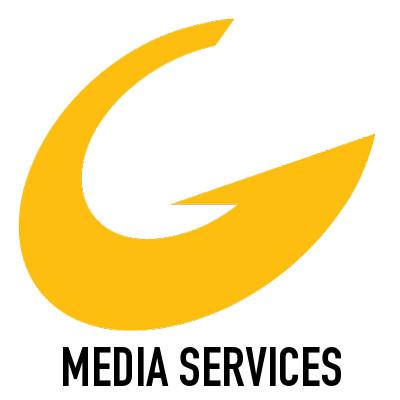 Comporium Media Services Logo